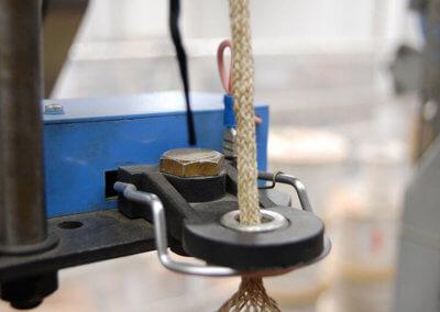 Cable-en-proceso